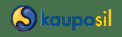 logo_kauposil_web