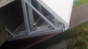 acrylic-one-portfolio-photo-wiadukt-amersfoort-konstrukcja