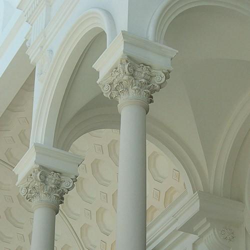 Acrylicone-kategoria-renowacja_500x500px