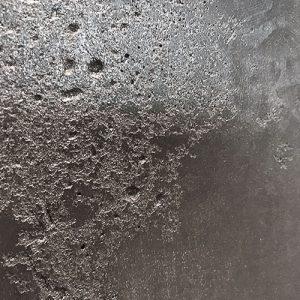 Acrylicone-4dd-wzor-grafit