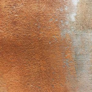 acrylicone-wzor-4dd-rdza-imitacja-corten
