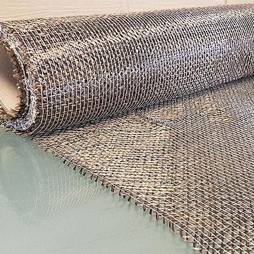 Acrylicone-Tkanina-Bazaltowa-Triaxal-Basalt