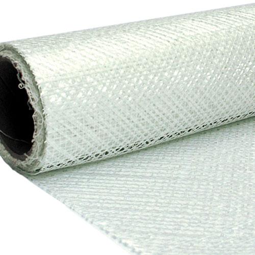 Acrylicone-Tkanina-Szklana-Triaxal-Glass