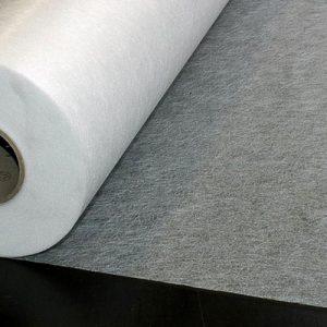 Acrylicone-Wloknina-c-veil
