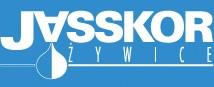 Jasskor_logotyp