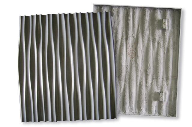 acrylic-one-Protea-Johannesburg-panel-dwie-strony