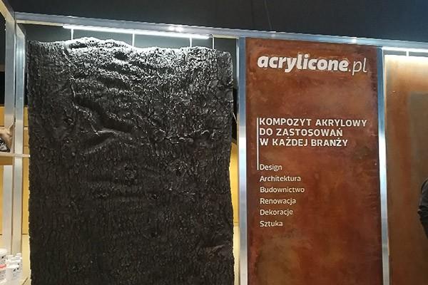 acrylicone-4dd-zdjecie-2