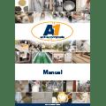 acrylicone_Manual_ENG_icon