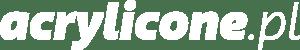 acrylicone-logotype
