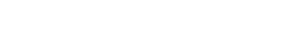 kauposil-logotype