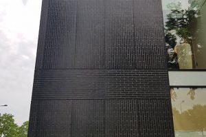 acrylic-one-portfolio-photo-Tax-Office-Doetinchem-fragment-budynku-po-renowacji