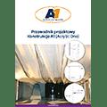 acrylicone_Design_Guide_PL_icon