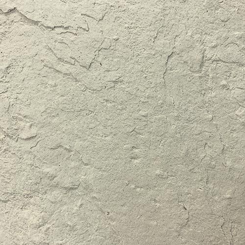 Acrylicone-struktura-Kamien-bialy-piasek_500x500px