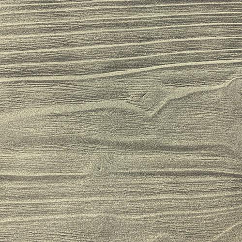 Acrylicone-struktura-deska-naturalny-piasek_500x500px