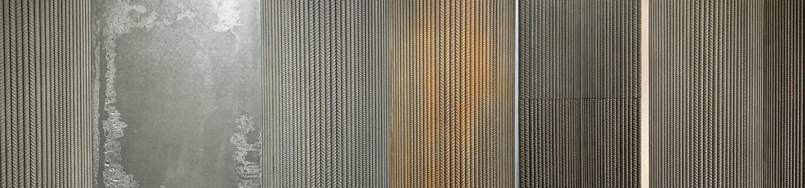 acrylic-one-portfolioitem-stopka-scianka_kauposil