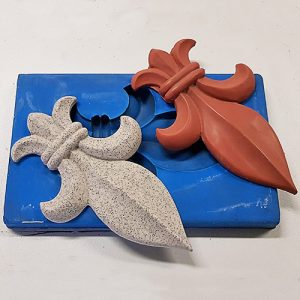 Acrylicone-odlewanie-w-formie-silikonowej