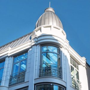 Acrylicone-rekonstrukcja-fasady-Kalverstraat-Amsterdam