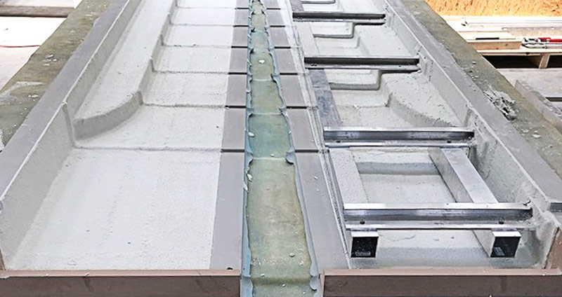 acrylic-one-fasada-kalverstraat-renowacja-aluminiowy-stelaz