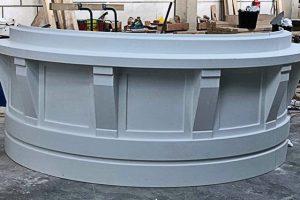 acrylic-one-fasada-kalverstraat-renowacja-gotowy-element