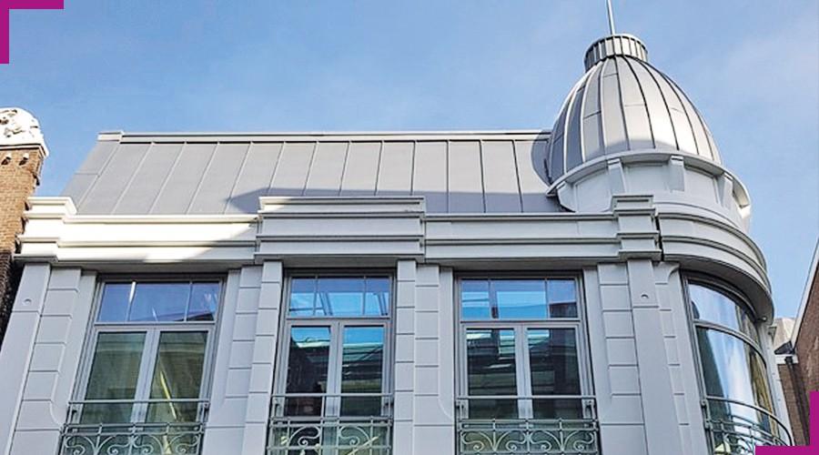 acrylic-one-fasada-kalverstraat-renowacja