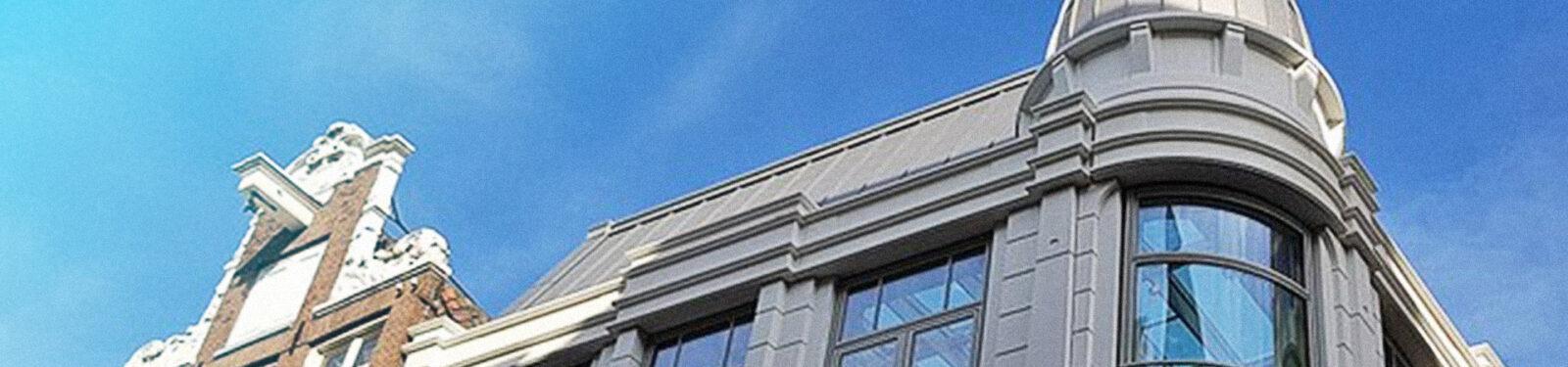 acrylic-one-fasada-kalverstraat