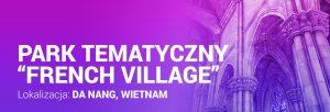 acrylic-one-francuska-miejscowosc-Da-Nang-Wietnam