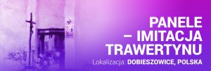 acrylic-one-portfolio-header-Kosciol-Dobieszowice-Polska
