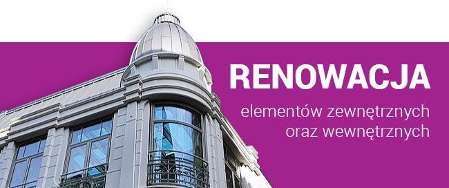 Acrylicone_ilustracja_mail_renowacja