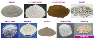 acrylic-one-wypelniacze-mineralne
