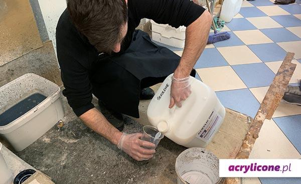 acrylicone_szkolenie_25luty2019_foto_3_600px