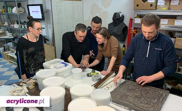 acrylicone_szkolenie_25luty2019_foto_8_600px