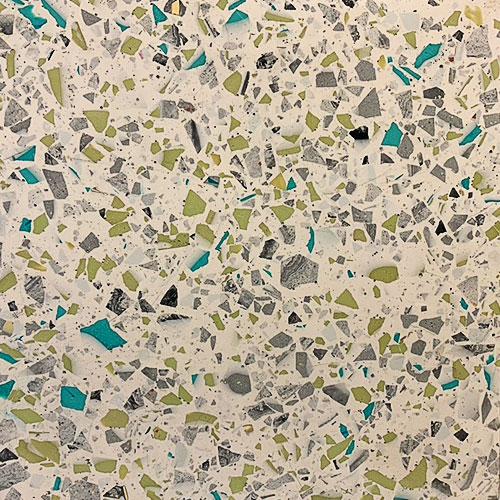 a1-acrylic-one-panel-fasadowy-terazzo-niebieski-zolty_500x500px