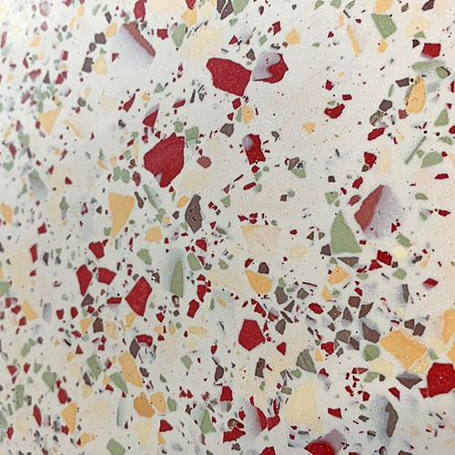 a1-acrylic-one-panel-fasadowy-terazzo-warm-detal_500x500px