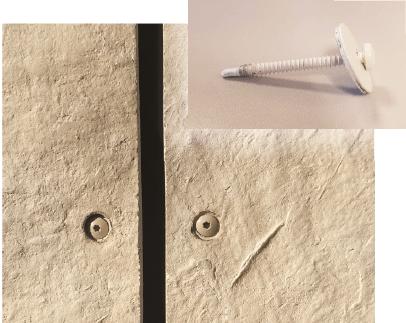 a1-acrylic-one-sposob-montazu-na-sroby