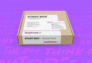 a1-acrylic-one-start-box-zestaw-kreatywny-bg