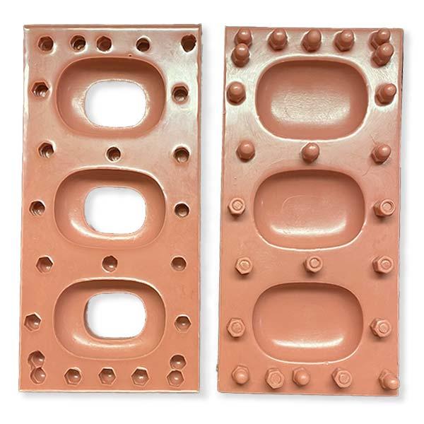 silikon-formierski-325-addycyjny