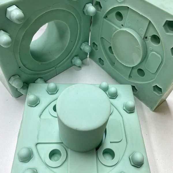 silikon-formierski-5435-t-addycyjny