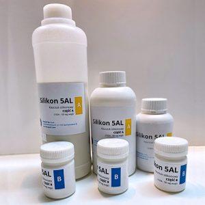 silikon-5al-kondensacyjny