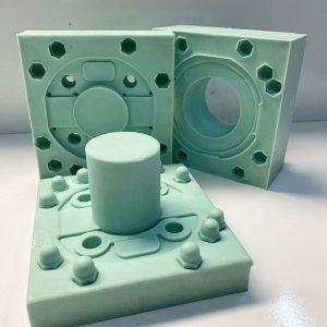 silikon-formierski-feingosil-5435-